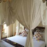 Ujung Ubud Guesthouse, Ubud
