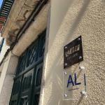 QDV Guest House, Guimarães
