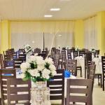 Hotellikuvia: Panguila Hotel, Panguila