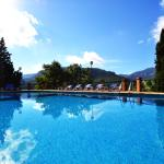 Villa Sa Cresta,  Esporles
