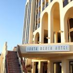 Hotellbilder: Hotel South Beach San Bernardo, San Bernardo