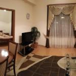 Glendale Apartments,  Yerevan