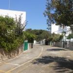 Appartamento Solaria, Porto Cesareo