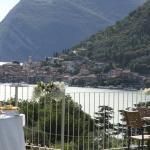 Agriturismo Le Fontane,  Sale Marasino