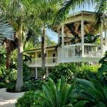 Ocean House, Islamorada