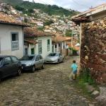 Casa Temporada Ouro Preto, Ouro Preto