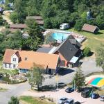 Lyngholt Family Camping & Cottages