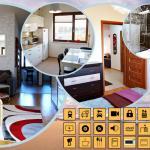Apartament Aga Świnoujście, Świnoujście