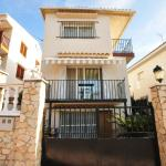 Hotel Pictures: Casa Ayana, Pineda de Mar