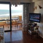 Departamento Arpon IX en la playa villa gesell - 4to piso, Villa Gesell