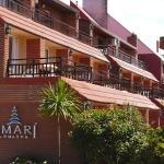 Amari Suites
