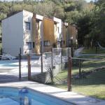 Foto Hotel: Cabañas El Frances, El Rincón