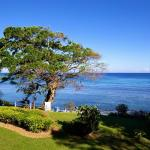 Aurora Dreams @ Carib Ocho Rios,  Ocho Rios