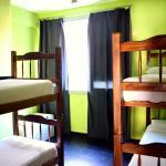 Le Grand Hostel,  Cordoba