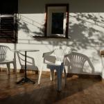 Apartment Lora,  Tivat