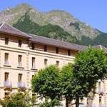 Hotel Pictures: Grand Hôtel Aulus Les Bains, Aulus-les-Bains