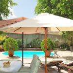 Hotel Pictures: Chalet Calle Teobaldo Power, Tafira