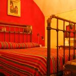 Hotel Pictures: Cueva La Ermita, Guadix