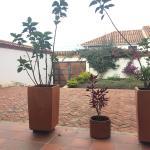 Habitaciones - Ambiente Familiar,  Villa de Leyva