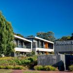Fotografie hotelů: Flinders Hotel, Flinders