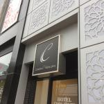 HOTEL CASVI TENJIN, Fukuoka
