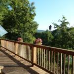 826 River Ridge Road Cabin Cabin, Boone