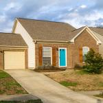 5204 Ryan Allen Circle Home Home,  Whites Creek
