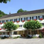 Hotel Pictures: Bad Eptingen, Eptingen