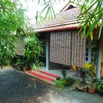 The Summervilla Homestay, Kalpatta
