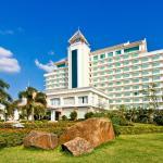 Champasak Grand Hotel, Pakse