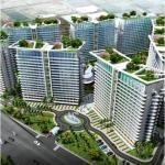 Santorini - Azure Urban Resort Residences, Manila