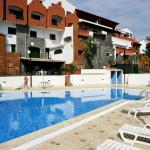 Hotel Biancaneve, Nicolosi
