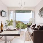 Hotel Pictures: Sant Pol Beach Front, San Pol de Mar