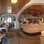 ホテル写真: Wirtshaus zum Wiesejaggl, Kauns