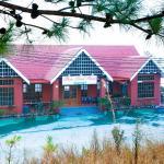 Pine Land Oasis Hotel,  Kalaw