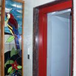 Maxfort Hospital Apartment, Gurgaon