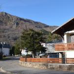Hotel Pictures: Chalet Neige Etoilée, Saint-Lary-Soulan