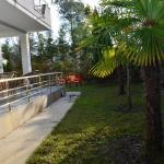 Hotel Pictures: Luxury Vila Golem, Golem