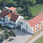Hotel Pictures: Flair Hotel Reuner, Zossen