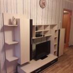 Apartments on Frunze, Tolyatti