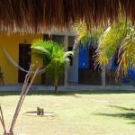 Hotel Pictures: A Toca do Bem-Te-Vi, Caponga