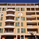 Résidence Port Nicea, Nice