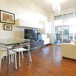 Appartamento Sole,  Bologna
