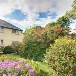Coach House Cottage, Barnstaple
