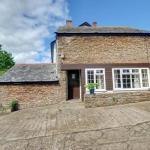 Pusehill Cottage,  Westward Ho