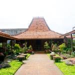 Joglo House Syariah Nologaten, Yogyakarta