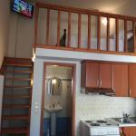 Preveli Apartments,  Rethymno Town