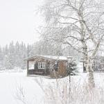 Fossheim Hytter Hemsedal,  Hemsedal