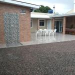 Hotel Pictures: Casa Girassol 135, Palhoça