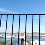 Appartamento Centro Storico,  Ibiza Town